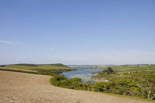 Trerethern-wedding-padstow-image-gallery-12