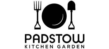Padstow Kitchen Gardens